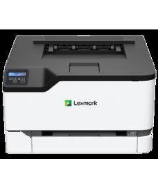 Imprimanta Lexmark C3224dw,A4 color ,22 ppm
