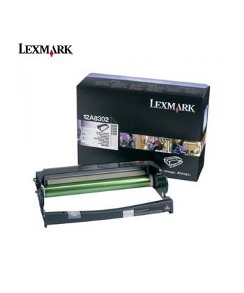 Lexmark 30K, Photoconductor Kit, 12A8302