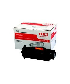 OKI Photoconductor-B4400/4600-CILINDRU