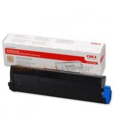 Toner OKI-B4600 - 7K (7000pag.)