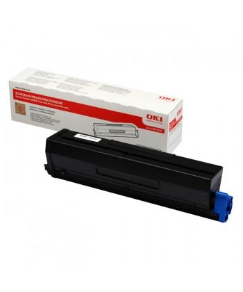 Toner OKI-B430,440,MB460,MB470,MB480 7k.