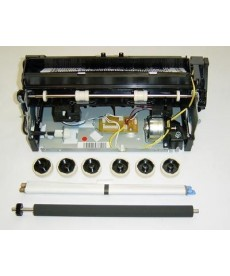 Piesa Lexmark T64x SVC Maint Kit, Fuser 220V.PN:40X0101