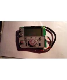 Piesa Lexmark ,SVC Op panels LCD E450DN,40X2811