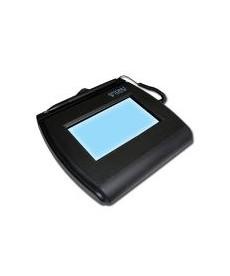 Siglite Backlit LCD 4x3.T-LBK750SE-BHSB-R,Topaz,Brand SUA